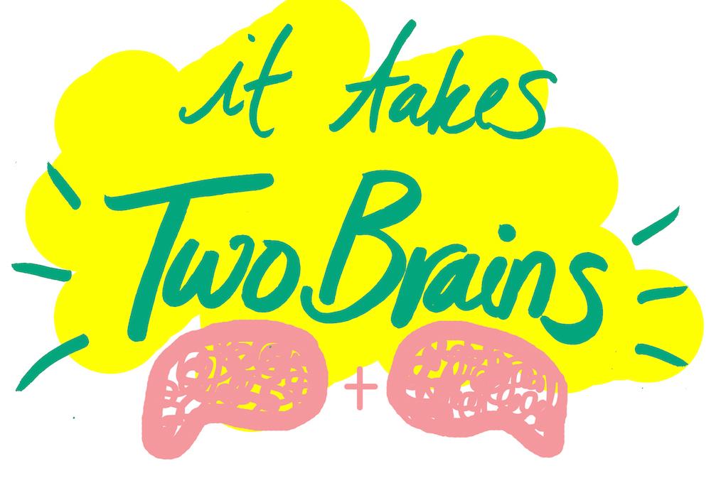 Two Brains Design JPEG Websize
